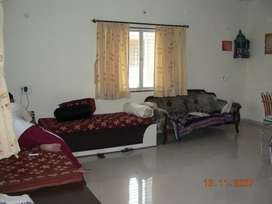 Furnish. Room big bazar and 150 road touch