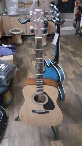 New Guitars avilable here