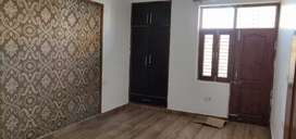 3 bhk apartment well maintained at ramghat road