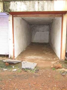 Semi-furnished Warehouse for Sale in Fatorda, Margao-Goa.
