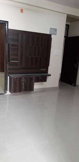 3BHK villa for sale at gopalpura bypass