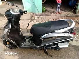 Ck46/16 benia bagh Varanasi