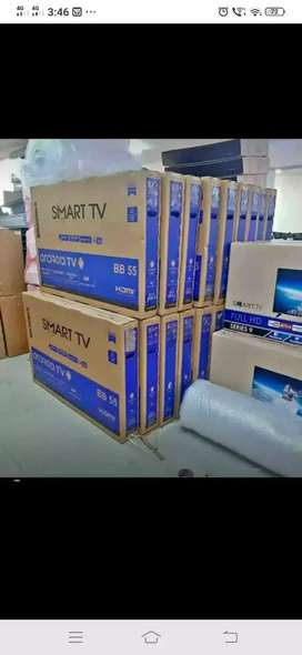 """42"""" New Seal pack Led Tv Wholesaler price me with 2 years warranty"""