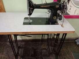 Stitching machine Rs:9000