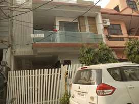 150 Sq. Yd independent Kothi SBS NAGAR for Rent