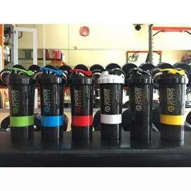 Spider Shaker 600 ml cc Smart SmartShaker
