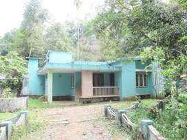 BACHELORS HOUSE-GODOWNS-SERVICE CENTRES RENT HOUSE AT THALAP KANNUR
