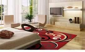 Karpet paradise