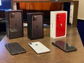 Iphone X,iphone Xs,iPhone Xs max