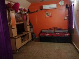 This is commercial flat nd u want sale 4 office