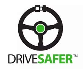 Urgent hiring in Drivers
