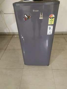 Single door excellent condition