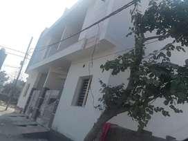 27 LAC 3 BEDROOM KOTHI JALANDHAR CITY