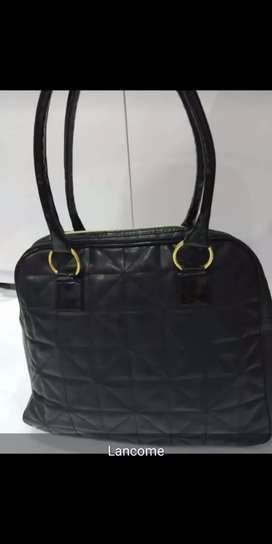 All different brand ladies bags for sale