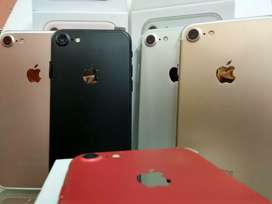 All Samsung & Iphones at low price