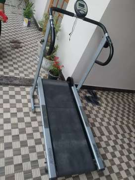 Cosco Treadmill