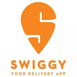 Urgently Requiered swiggy delivery boys