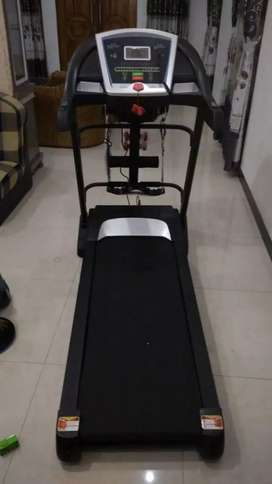 treadmill moscow RS_NEGO DEAL free antar