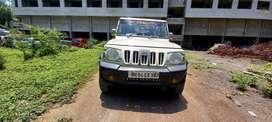 Mahindra Bolero XL 9 Str, 2011, Diesel