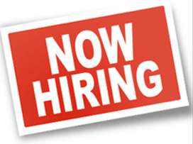 Call Center agents Required for Part time and Full Time (Night)