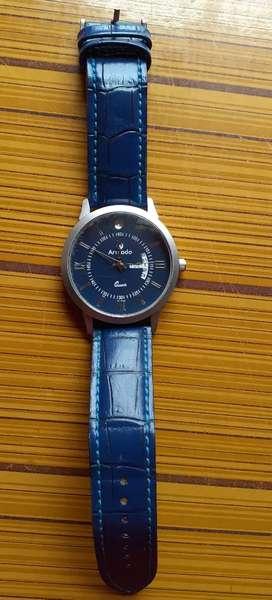 Armado men's watch