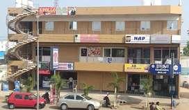 Shops & Godown For Rent At Perundurai