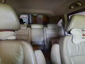 Dijual MOBIL Honda CR-v Mulus