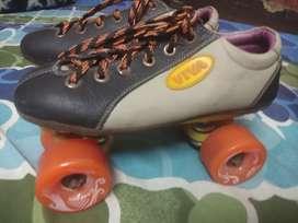 Viva Hyper Skates