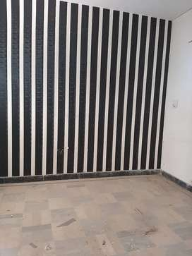 Shop For Sale 11*14 , 12000/- Monthly coming rent blk 13D-2 Gulshan