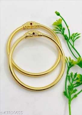 Bracelet and bangle  model