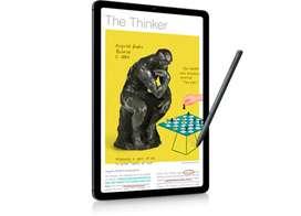 NEW Samsung S6 Lite Tablet Wifi 64GB
