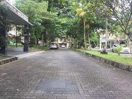 Rumah Mewah LT 475 m2 Jogja Regency Lokasi Premium Dekat Kemana Saja