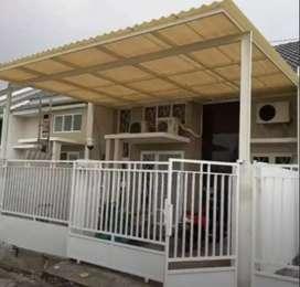Canopy alderon dll 0501