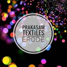Inskirt premium quality (prakasam Tex)