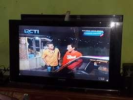 Service TV LED LCD BOGOR