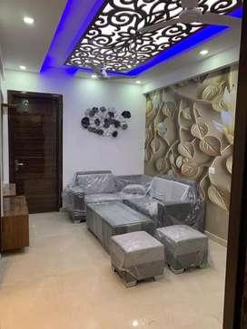 2bhk sapno ka ghar ready for you in noida extension