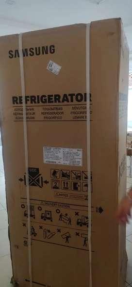 Brand New fridges
