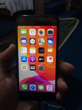 Iphone 7 128GB genuine Pta Approved