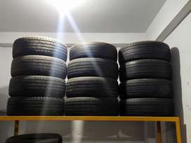 Cars Tyres Shop