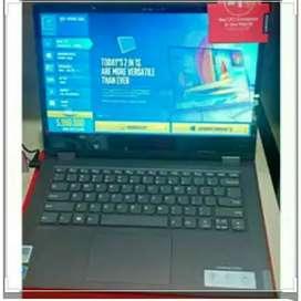 Kredit Laptop Lenovo C34l Ajukan Langsung Dan Dapatkan Segera Cepat