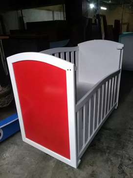 Baby Coat, Single Bed, Bunk Bed