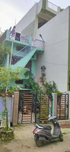 House for sale at ranital.