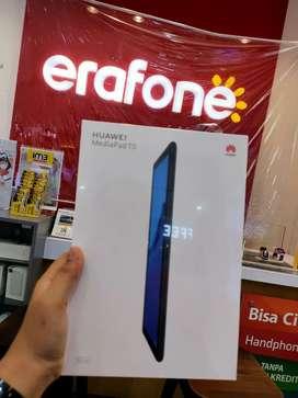 Huawei matepad T5
