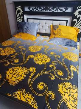 PG FOR GIRLS  1/ 2 / 3 SHARING AVAILABLE  FULLY FURNISHED