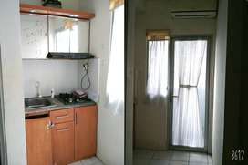 Disewakan Apartemen Mentes  1 Bed Room Tower C