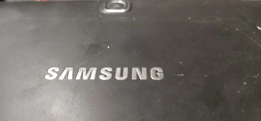 SAMSUNG S2 TAB NEAT CLEAN USE AT HOME GIFT FOR TAB LOVERS 0