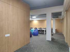 shared /Private office space for rent with plug and play 967.71,2078.3