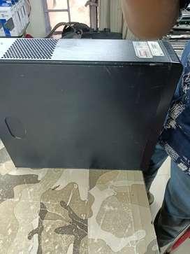 Computer Set Sirf apke liye jldi kre