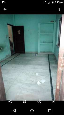 Rooms for rent with full facility