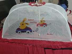 MEEMEE Baby mosquito net